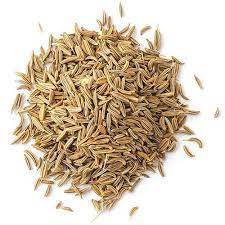 Cumin Seeds / ஜீரகம்